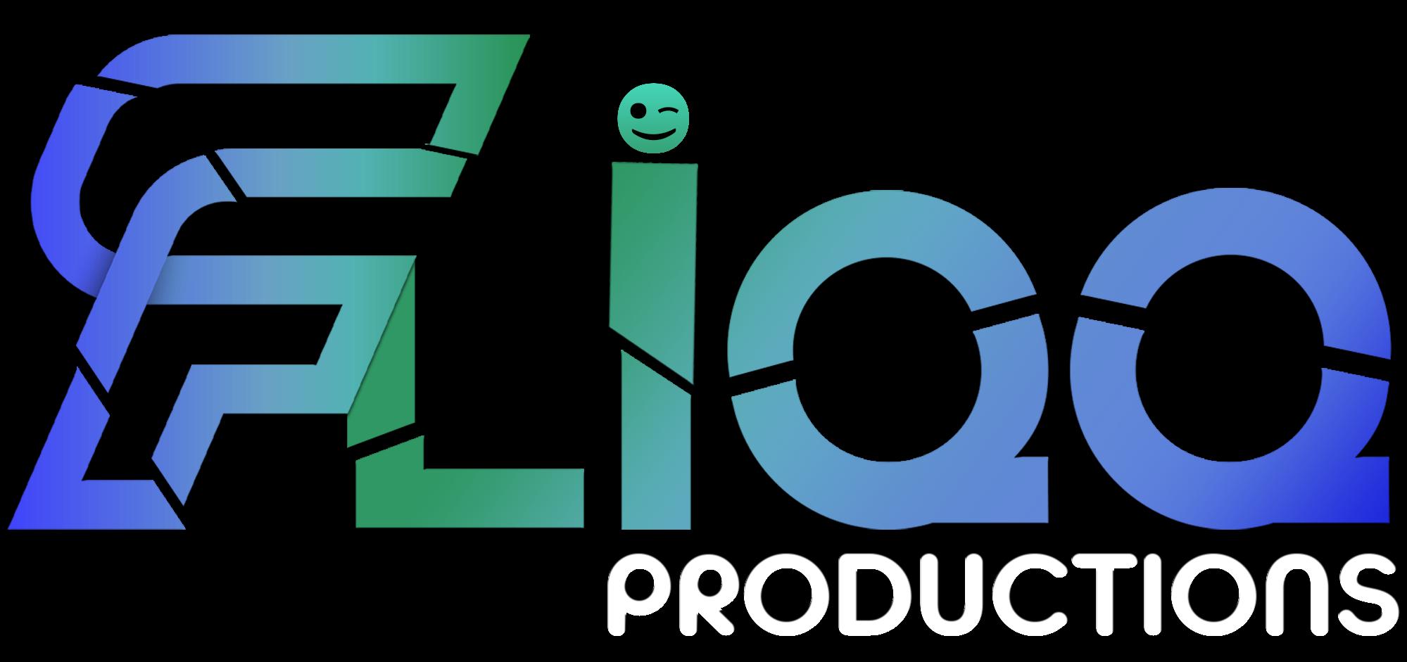Fliqq Productions